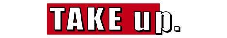 $TAKE up.レーシングギャルのブログ