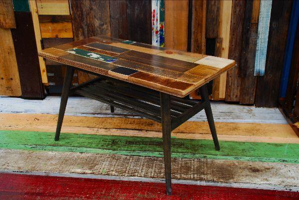 DIYサポート 個性派リフォームの「ヨシダ創造所」/千葉-リメイク家具 ひとまわり