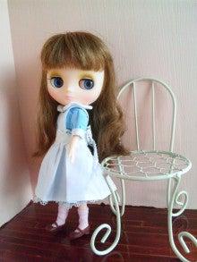 $Dollの小部屋