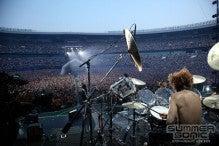 さまそ日記~2011年夏~-X JAPAN