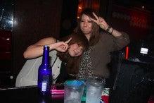 沖縄レゲエクルーのブログ