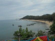 タイ暮らし-a07