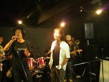 $Rudies Club Band