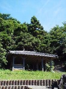 博多ホメホメ新聞-110812_0957~01.jpg