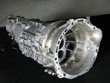 AE86 6速ミッションKIT