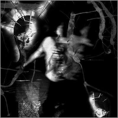 地下室の音と芸術