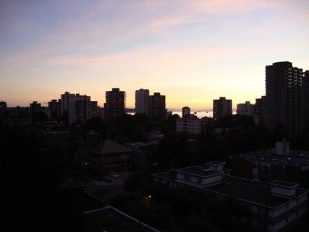 i Canada-Aug 15'15 i Canada