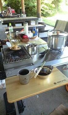 $slowly...葉山cafe...