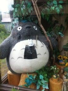 $お気楽主婦ぴよ日記-IMG_0262.jpg