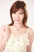 西本はるか オフィシャルブログ 「はるか的Life」-倉石