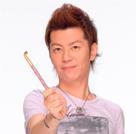 西本はるか オフィシャルブログ 「はるか的Life」-中本