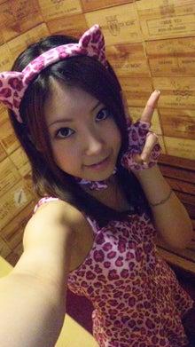 yumaのブログ-110813_115031.jpg