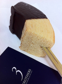 シノブロ★CRAZY IN sweets LOVE★-IMG_4121.jpg
