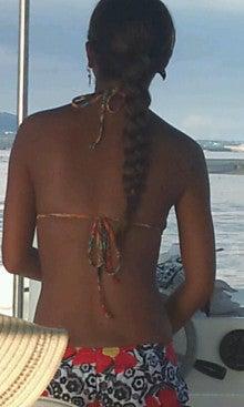 海辺で過ごす日々-__.JPG