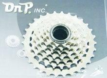 ぶぶの音楽ブログ-DnP LY-1107XFN