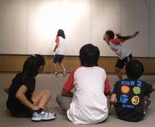 インプロ(即興演劇)やってみよう!!