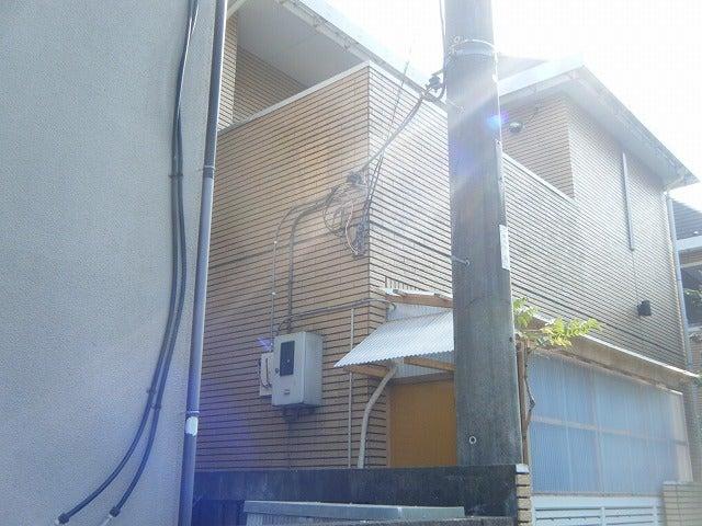 千葉県 電気工事野田市