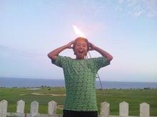 沖縄・島豚の日記-110815_1914201.jpg