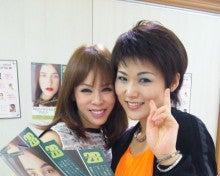 名古屋 栄 エステサロン mimi Total care | mimiの魅力彩るBLOG