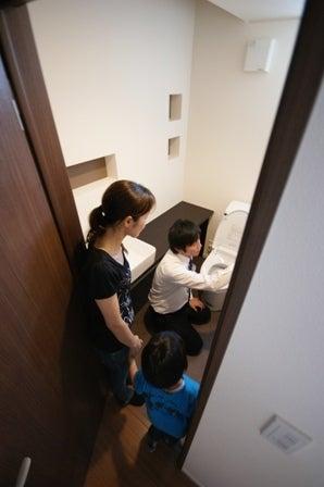 徳島県で家を建てるならサーロジック-取り扱い説明
