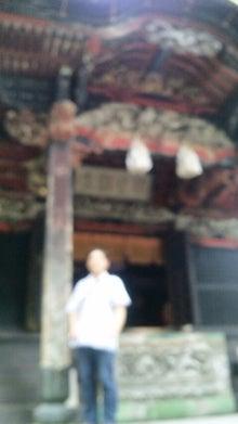 サイキックカウンセリング haniel session  room  幸せ便り-110812_155014.jpg