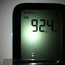 diet_19日目