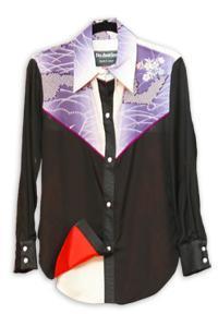 日本発の着物による世界ブランドを目指す元アスリート~矢作千鶴子の心意気~