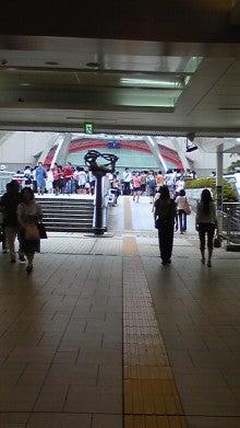 wakaのブログ-DVC00274.jpg