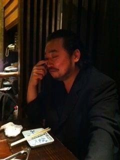 韓国料理サランヘヨ♪ I Love Korean Food-炙りバー