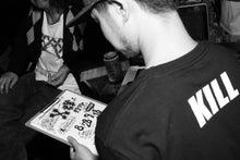 $X群(バツグン) SAKAMOTO DISCOのブログ