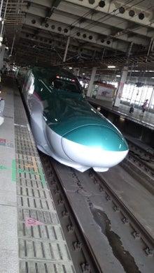 ☆イポラニハワイブログ☆-110815_1150~03.jpg