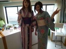 女子高生ファッションサークル★Tinkerbell★JK支部