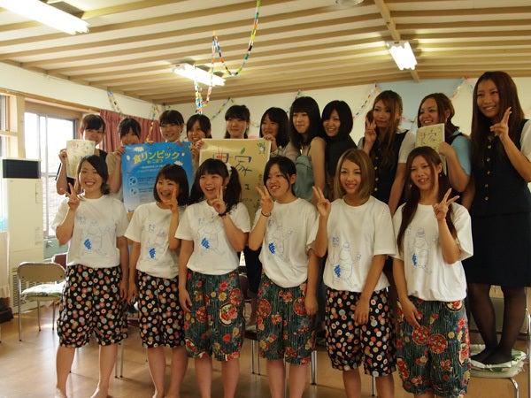 Re-Komatsu-nouka2