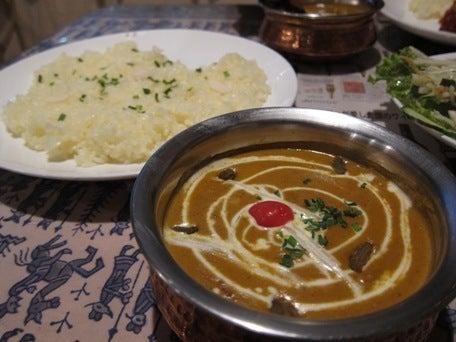 N o r i t a k a 's     D i a r y-curry01