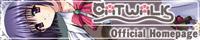 $Re:Canari-catwalk様バナー
