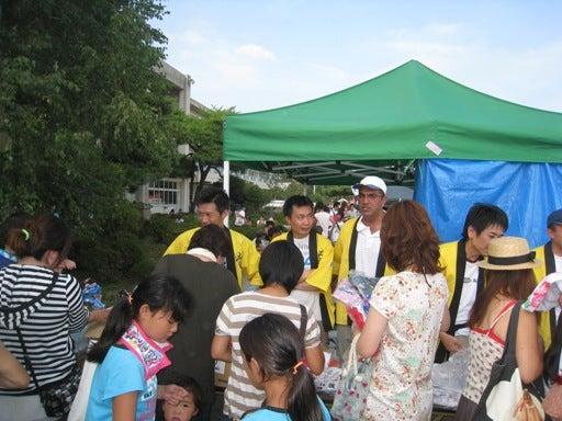 社団法人明石青年会議所  活動ブログ2011-7358
