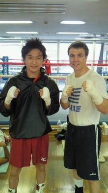 西岡利晃オフィシャルブログ「WBC super bantam weight Champion」Powered by Ameba-201108201503001.jpg