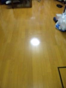 踊る飼育係のひとりごと-110820_1825431.jpg