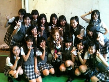 【XANADU】#11 板野友美オフィシャルブログ「TOMO」Powered by アメブロ-IMG_8952.jpg