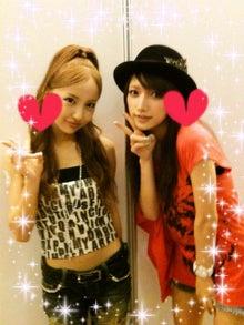 【XANADU】#11 板野友美オフィシャルブログ「TOMO」Powered by アメブロ-IMG_9197.jpg