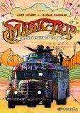 Magic Trip [DVD]