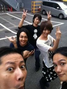 寿里オフィシャルブログ(JURI'S Blog official)powered by アメーバブログ-IMG_7204.jpg