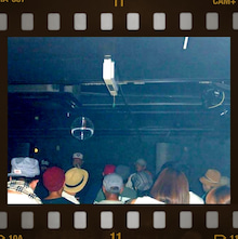 SOUND MARKET CREW blog-FULLMEMBER_MORIOKA