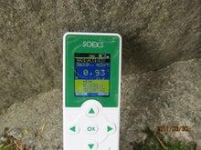 福島原発の放射能汚染を 監視していきましょう