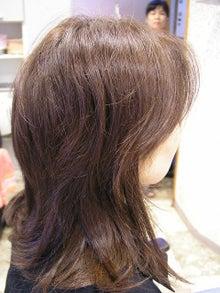 $佐賀県・有田町の美容室から(人の幸せを祈ります。)電子トリートメント正規取扱店
