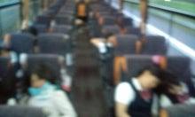 八幡太鼓 響け!世界の大空に!-20110821173448.jpg