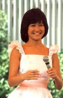 80年代懐かしのアイドル画像案内所-岡田有希子2