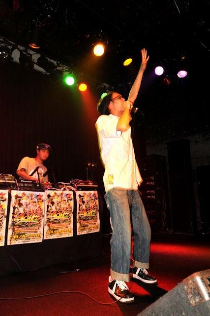 B-motion★