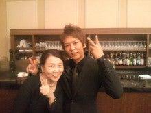 ~ひろPのINFINITY☆LIFE~-2011082020330000.jpg