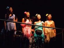 $よこすか市民ミュージカル2011